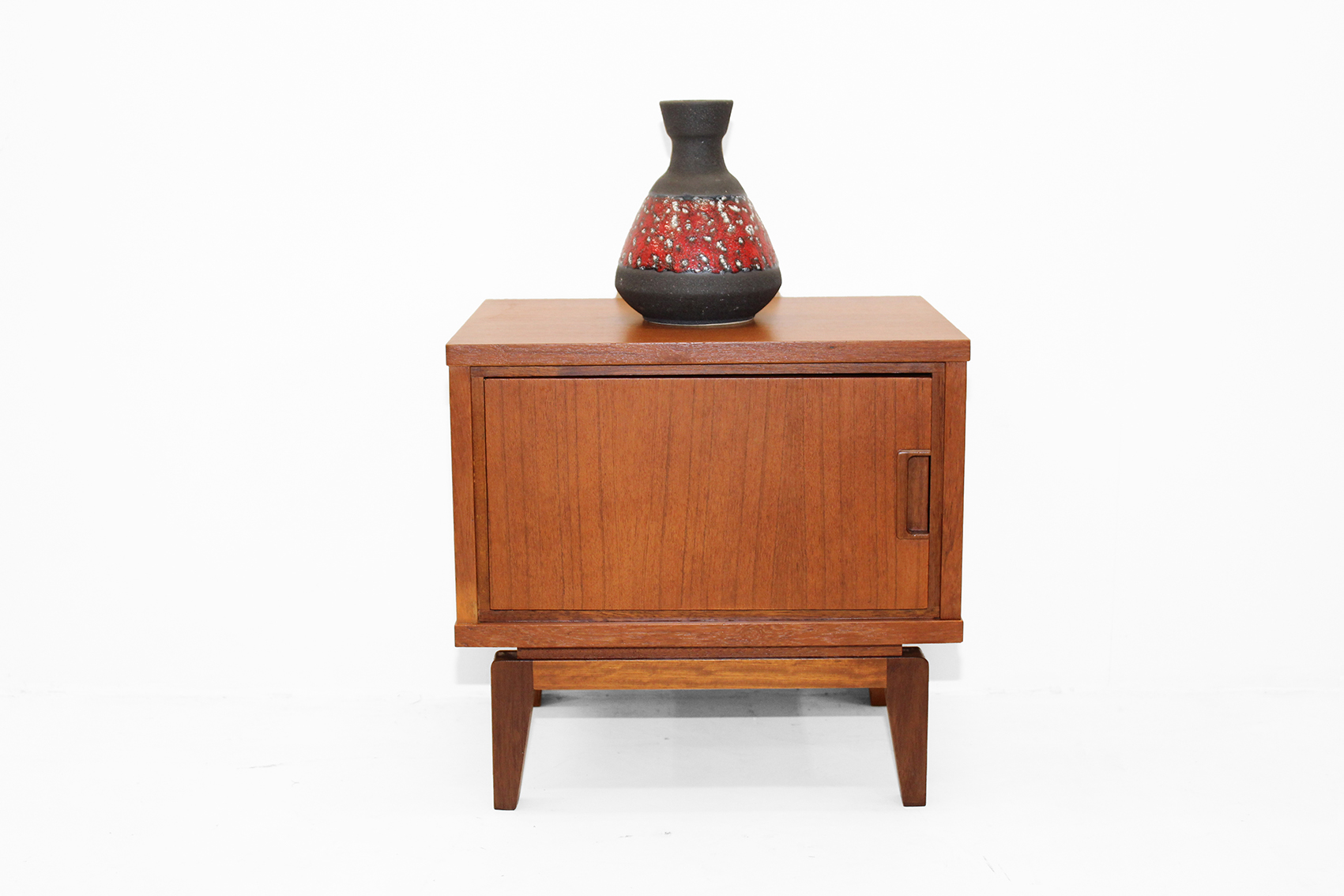Small nightstand