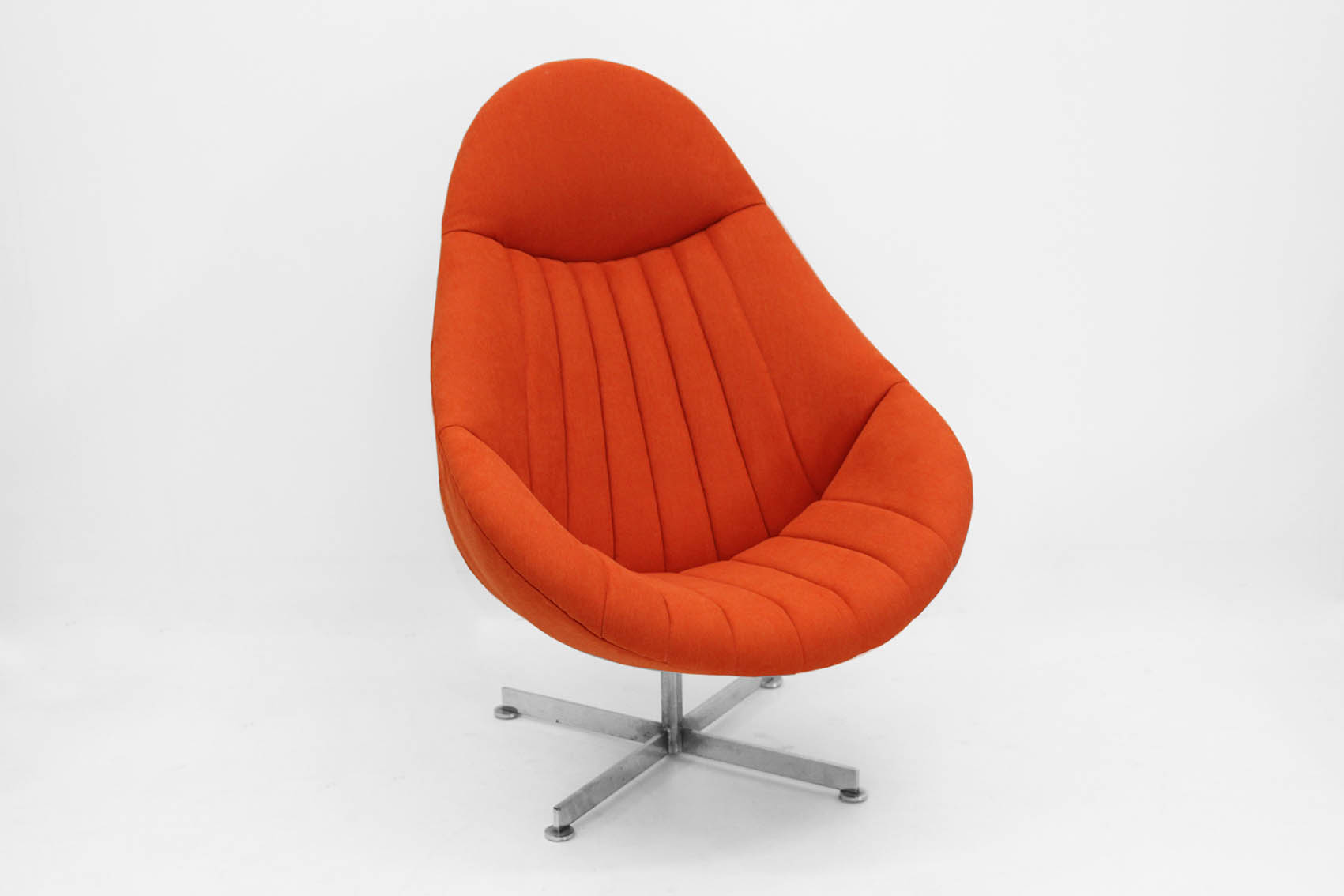 """Rohe"" Turn seat from the sixties."